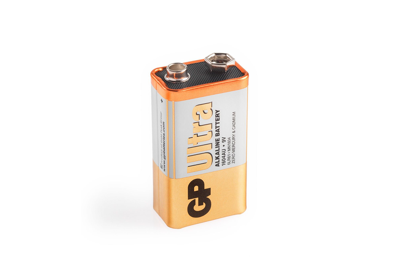 batterie-rauchmelder-ultra-alkaline-9v
