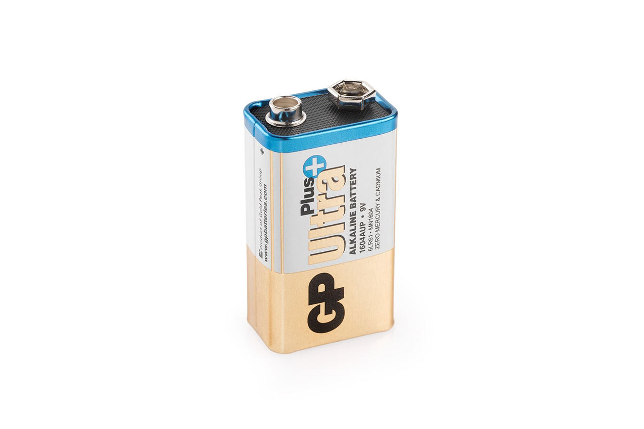 batterie-rauchmelder-ultra-plus-alkaline-9v