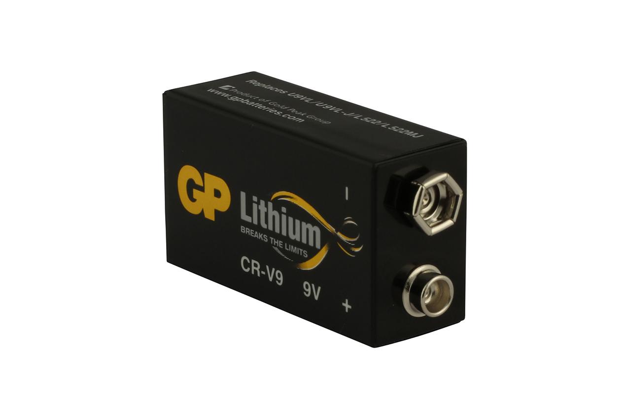 batterie-rauchmelder-einmalig-lithiumr-9v