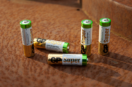 mehr-gp-batterien
