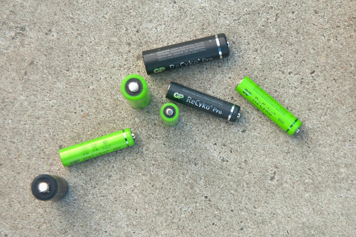 aufladbare-batterien